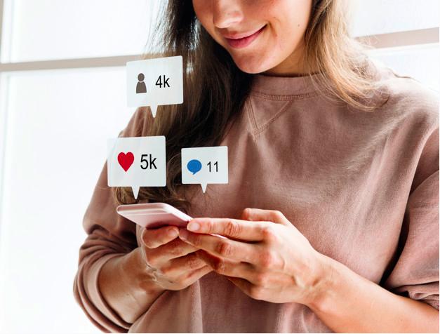 3 tips para usar el marketing digital de forma efectiva en tu emprendimiento